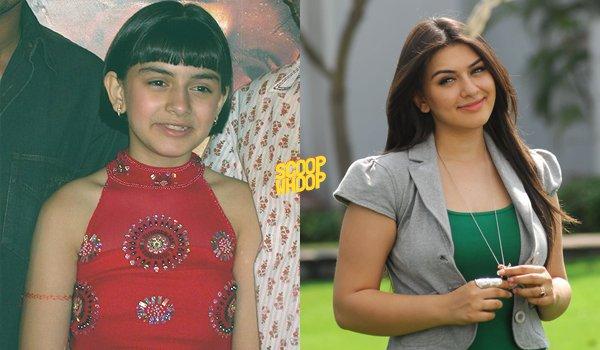13 Bollywood Child Actors  |Koi Mil Gaya Child Artist Name