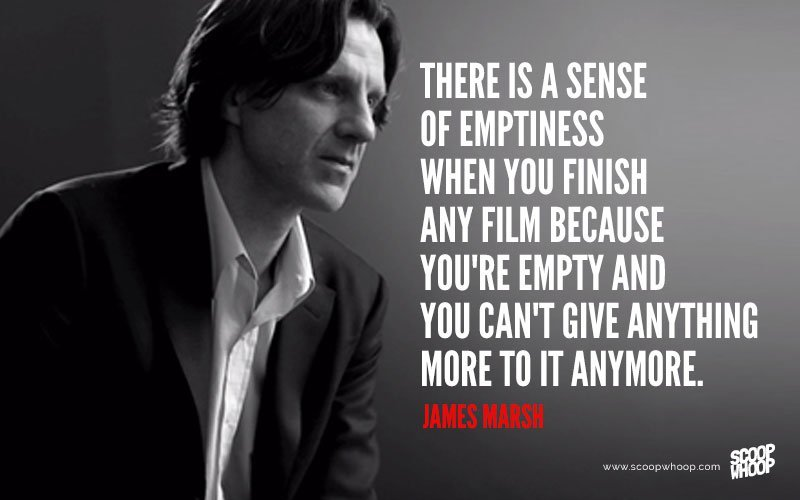 15 inspiring quotes by famous directors about the art of