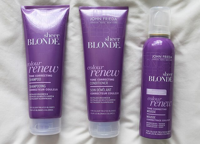 From Black To Blonde How To Lighten Your Dark Tresses At Home