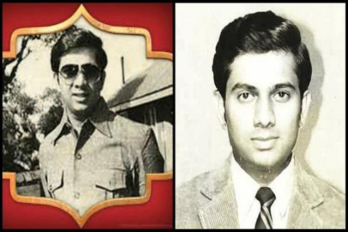 """Dr. Shrikant Jichkar known as """"the most qualified person"""" of India"""
