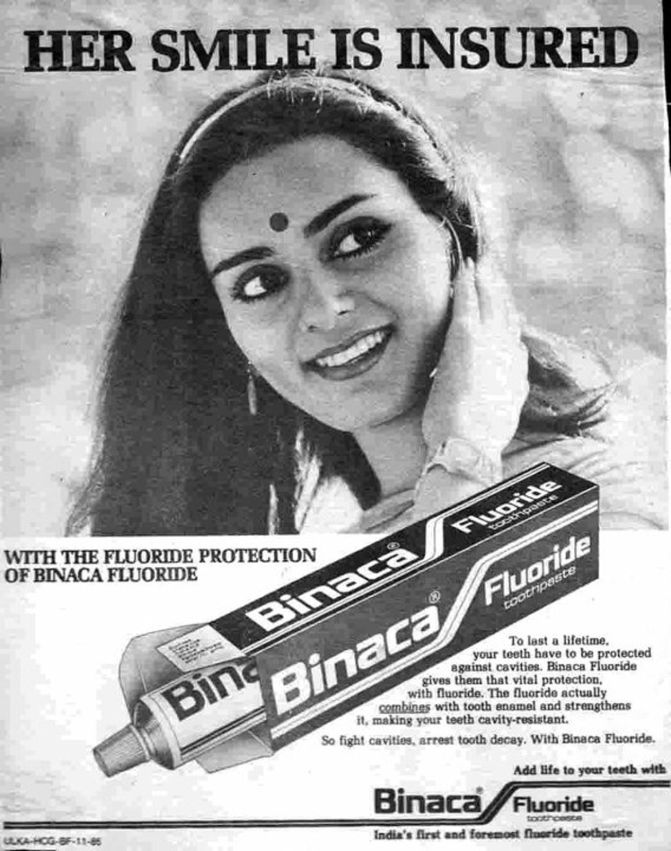 Real Neerja Bhanot Image-picture
