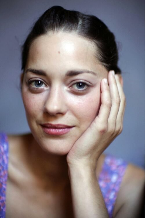 10 French Beauty Secrets Which Will Change Your Skin And