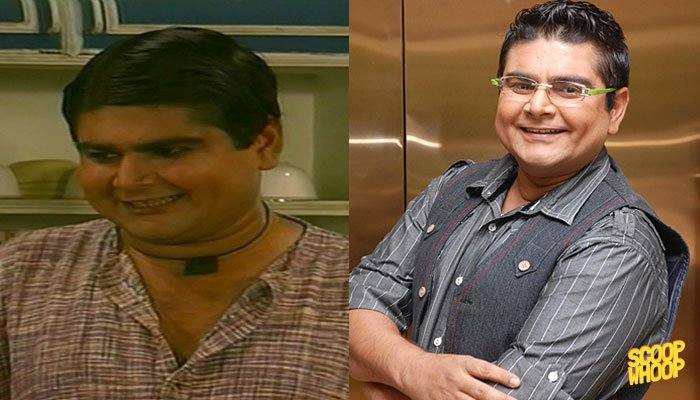 This Is What The Cast Of Dekh Bhai Dekh Looks Like Now