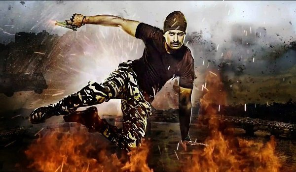 10 Reasons Why Rannvijay Is The Best Roadie Ever