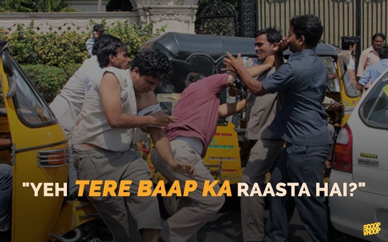 road rage causes and solutions essay Sociology essay a solution to road rage a solution to road rage by admin in sociology essay on may 25,  which in turn causes people to frequently expose their middle finger to my observance i bring out the worst in people on the road  least-cost solution essay sample.