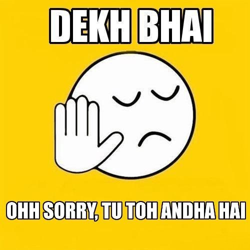 Single boy attitude status in hindi
