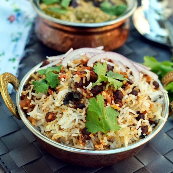 20 Dishes From Hyderabad That You Must Try Before You Die