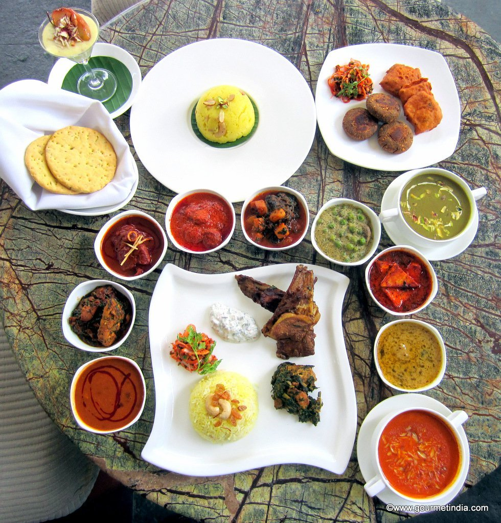 15 Interesting Facts Related To Indian Food You Should Know