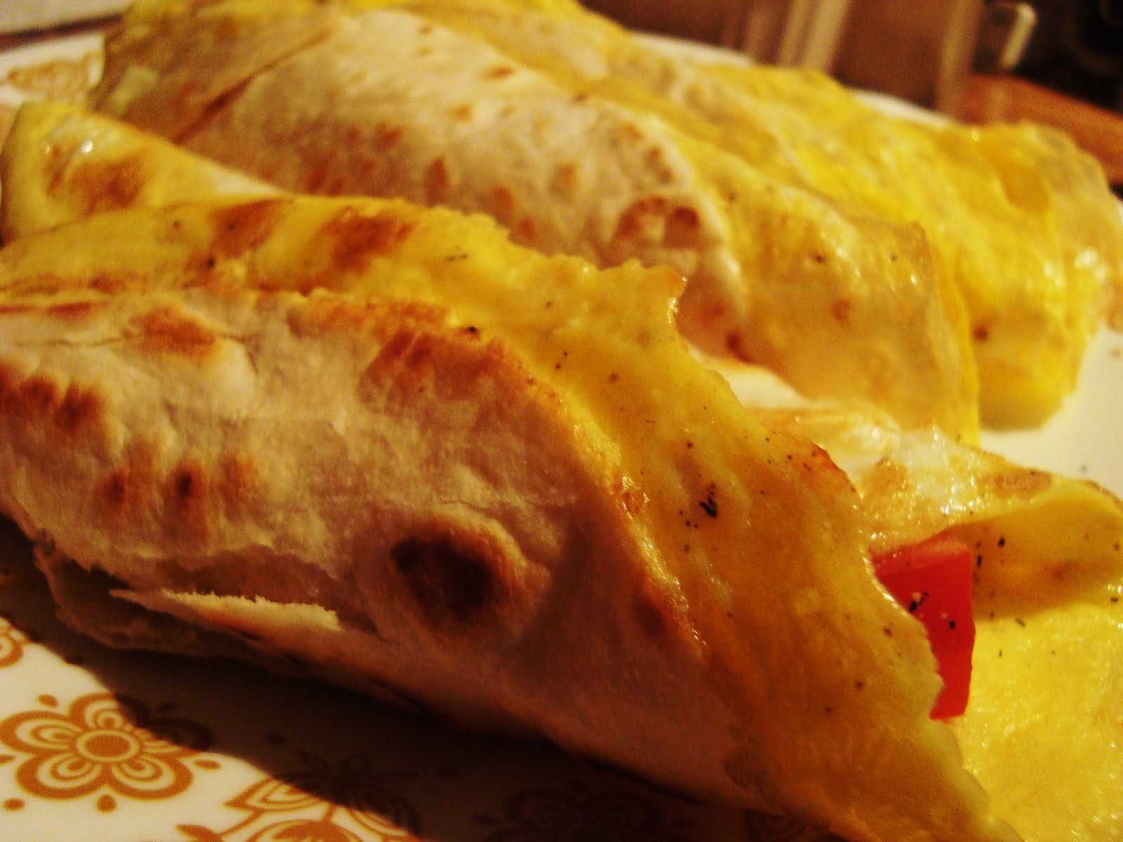 15 Yummy Street Food Of India Everyone Must Try 15