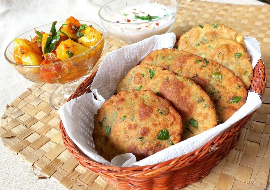 Marwari Food Recipes