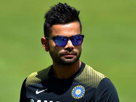 15 Facts Every Cricket Fan Should Know About VIRAT KOHLI