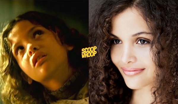 16 Famous Bollywood Child Actors And What They Look Like 12