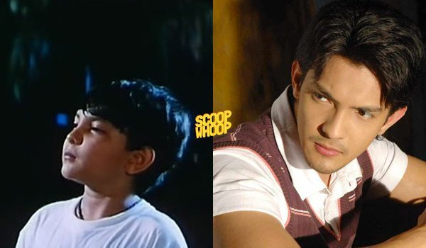 16 Famous Bollywood Child Actors And What They Look Like 14