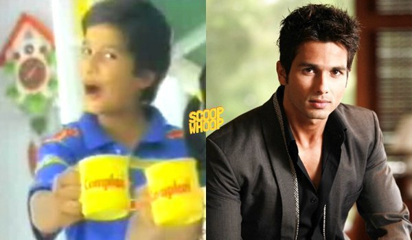 16 Famous Bollywood Child Actors And What They Look Like 8