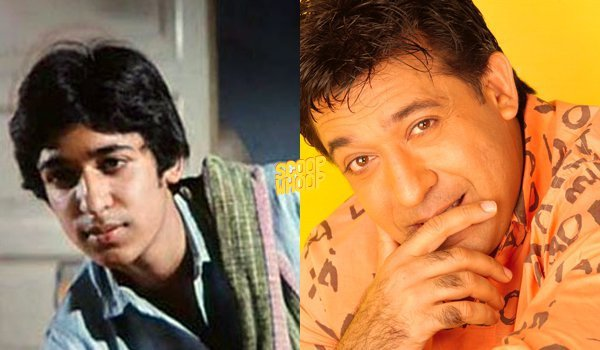 16 Famous Bollywood Child Actors And What They Look Like 17