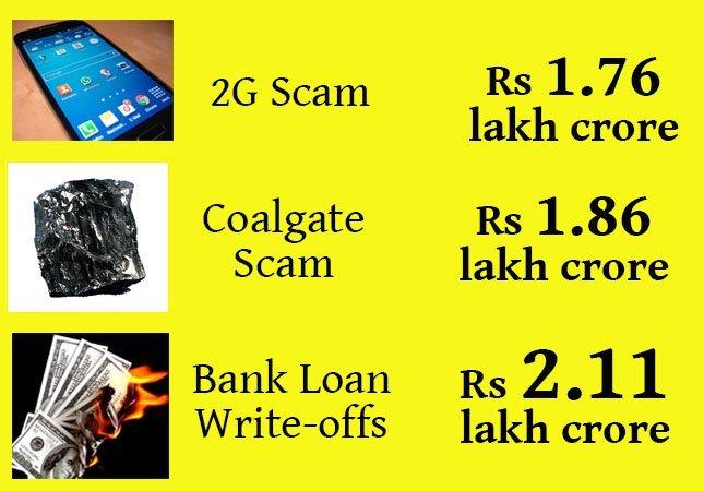 Money loans lloyds image 1