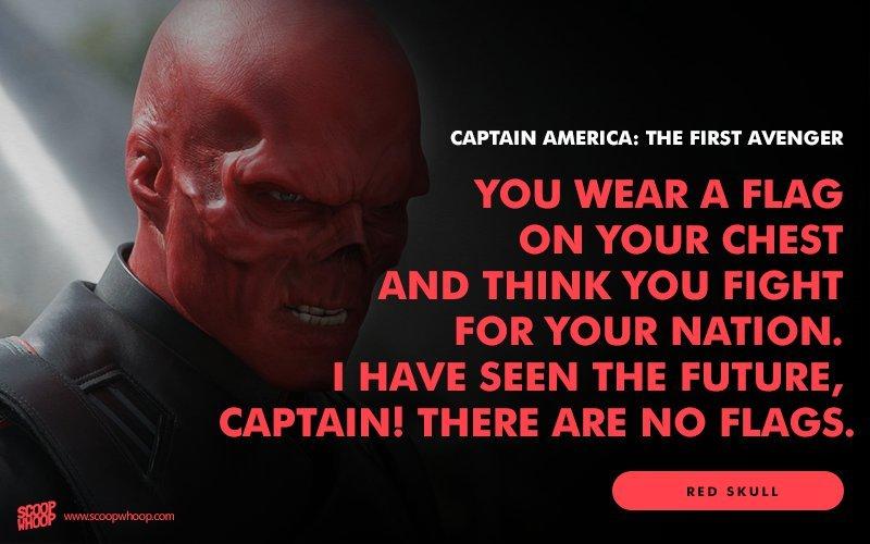 superhero movie quotes - photo #26