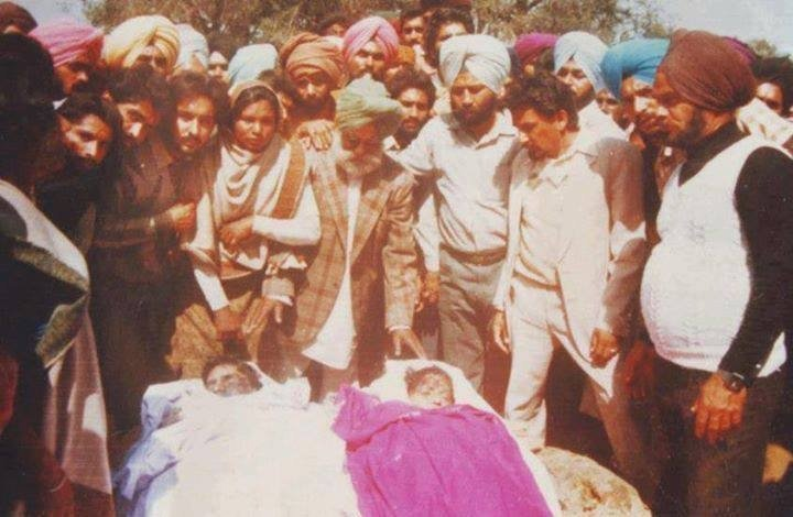 7 Indian Murder Mysteries That Are Still Unsolved