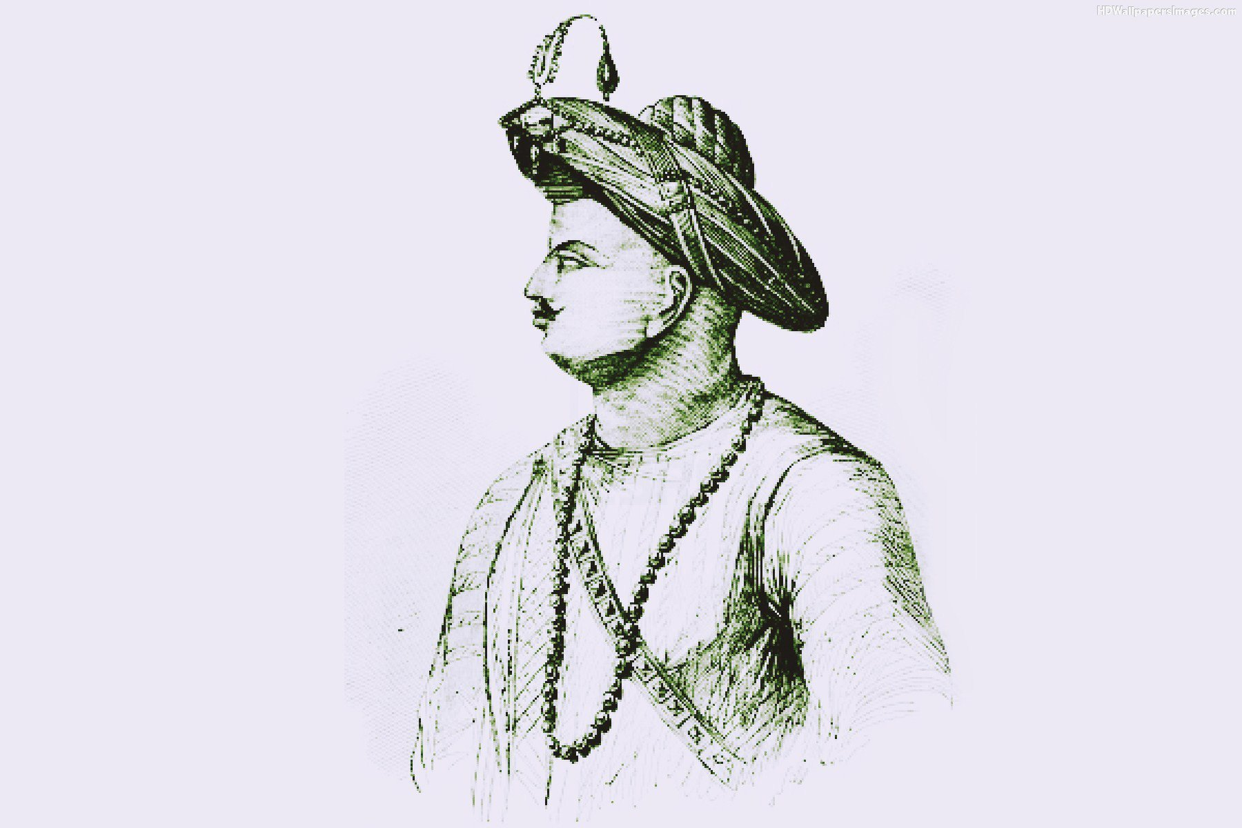 8 Indian Royal Families That Were Once Wealthy But Are Struggling To Survive Today