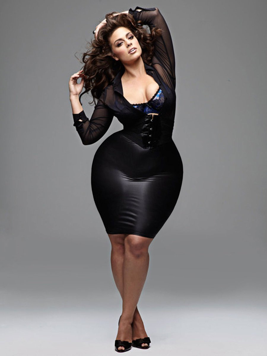 "However, plus-size models have been represented since the s, though such activities were largely under the radar of the public eye. Nowadays, any model over a size 6 is typically considered ""plus size,"" while clothing size 14 and up is considered plus size amongst most average women."