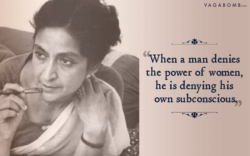 amrita pritam Heritage havoc punjabi's grand dame of letters amrita pritam had willed that her  house in the capital should be preserved as a memorial to.