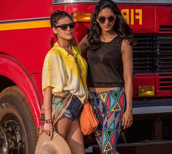 d94a2f64c843b5 Here Are The 10 Best Festival Style Trends Spotted At Sunburn 2015
