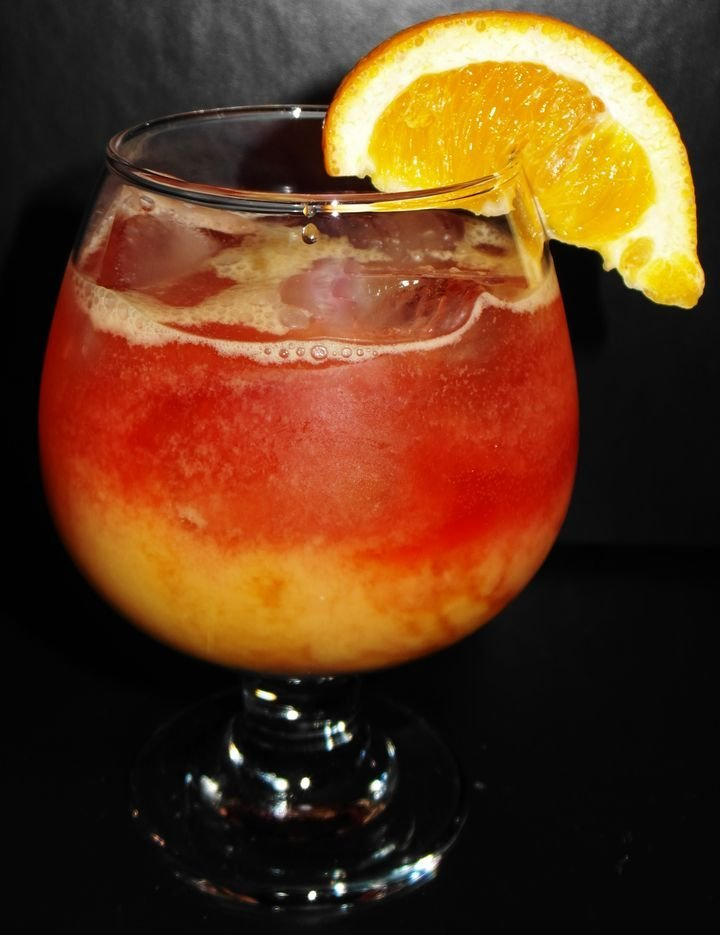 21 Easy To Make Cocktails You Can Prepare At Home Show Off Your