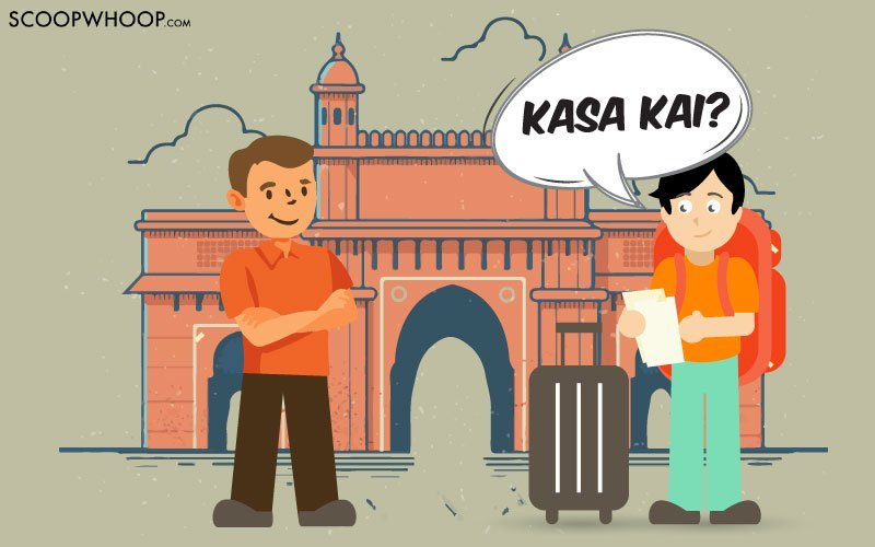 10 everyday phrases in indian languages thatll win you friends when chilling in the city that never sleeps that is mumbai greet your new friends with m4hsunfo