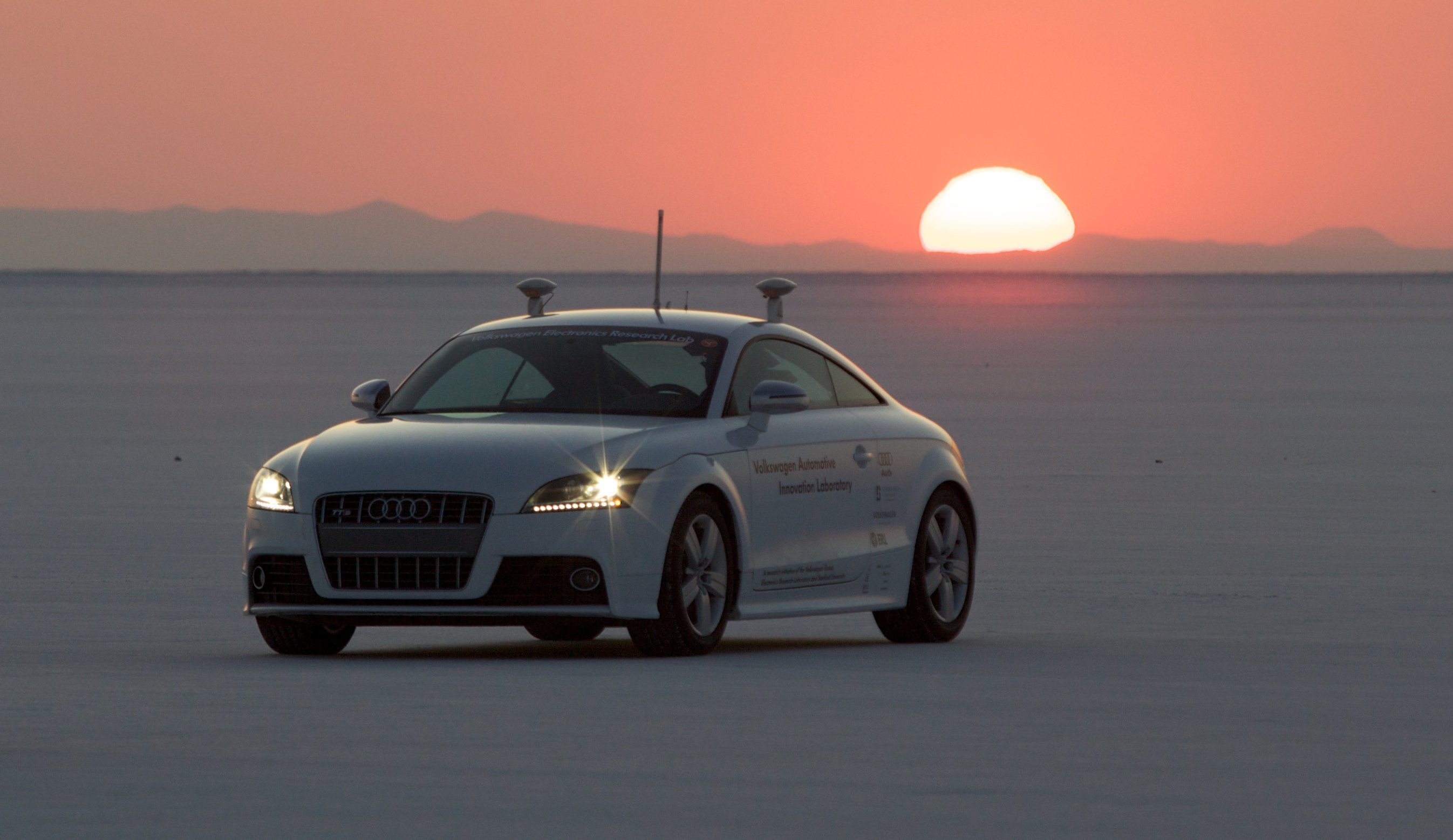Amazing Facts About Audi You Probably Didnt Know - About audi car