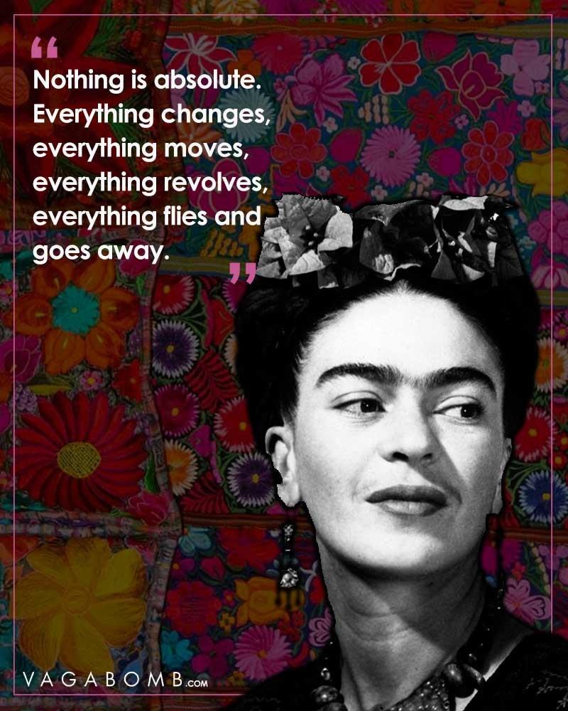 frida kahlo quote facebook cover wwwpixsharkcom