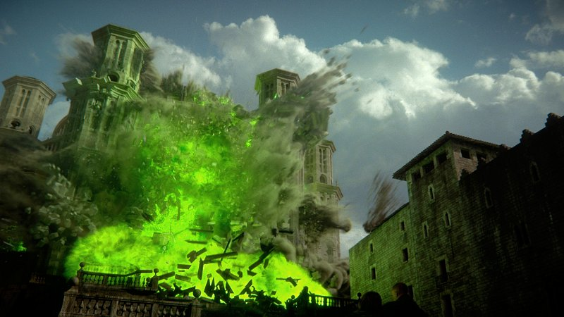 Daenerys Has Officially Turned Into The Mad Queen & This