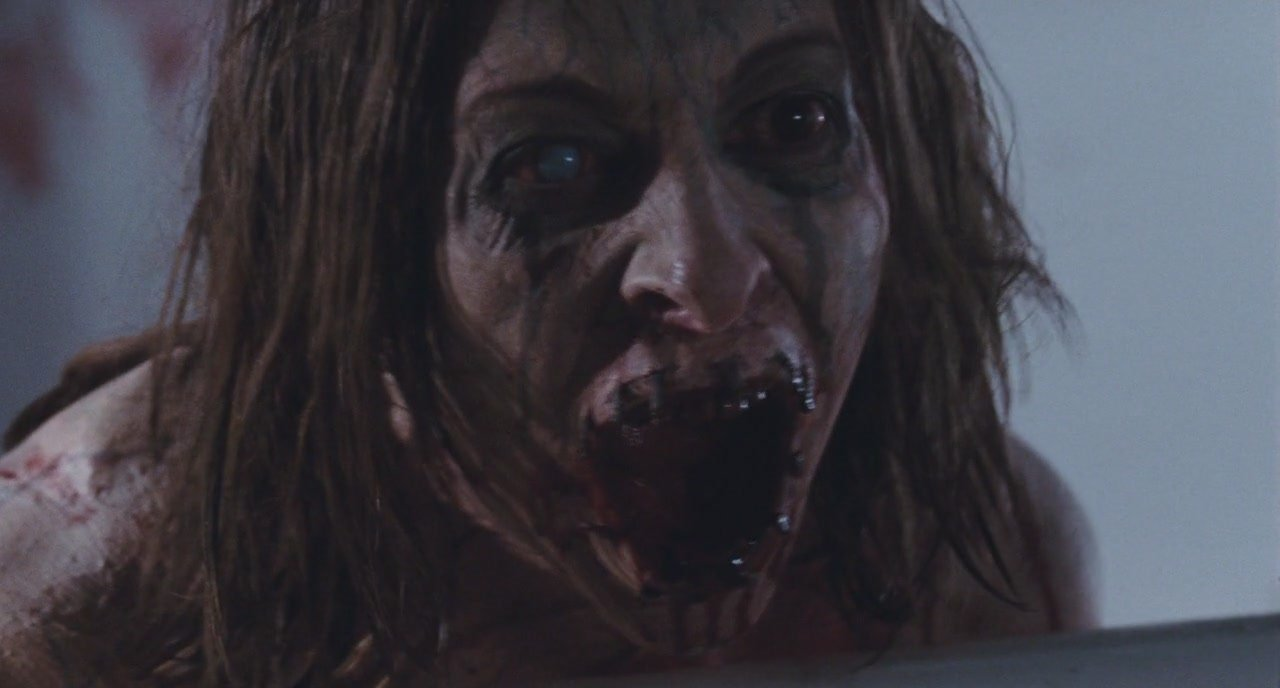 25 Spine-Chilling Gore Movies You Should Watch Only If You