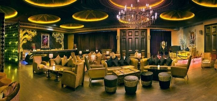 Image result for Lap, The Lounge by Arjun Rampal