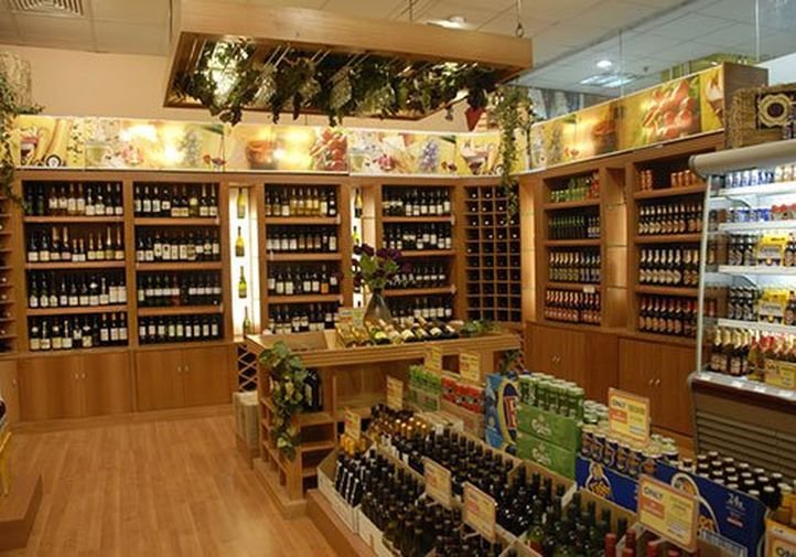 10 Liquor Stores In Delhi Ncr That Will Deliver Alcohol To