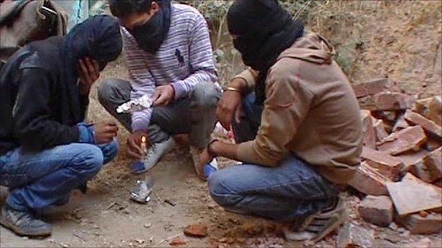 Image result for punjab boys drug
