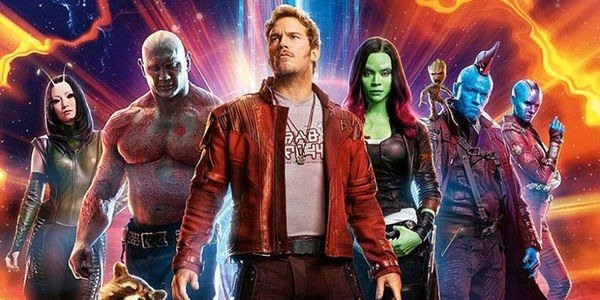 Now That Avengers: Infinity War Is Out, Here Are The 16 ...