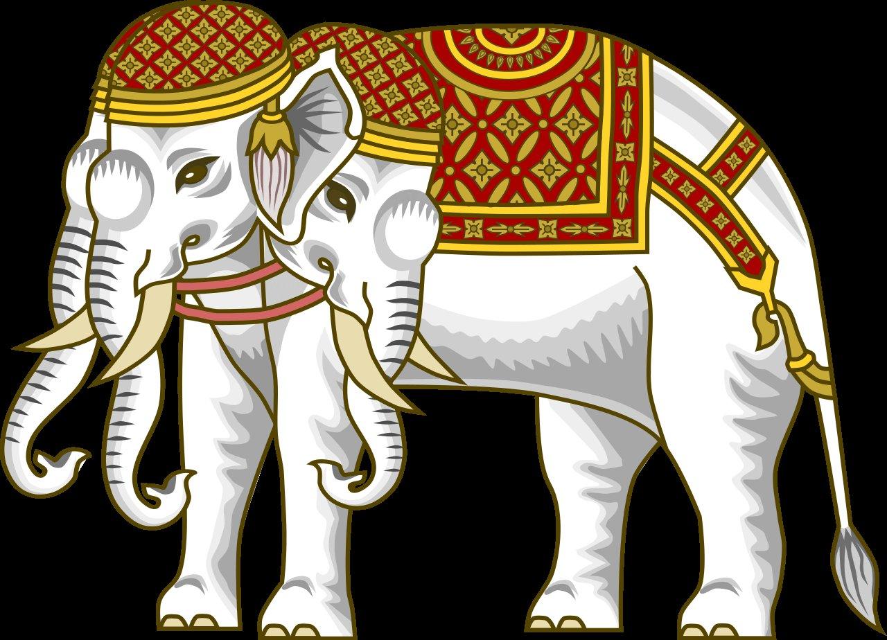 Image result for indian mythology