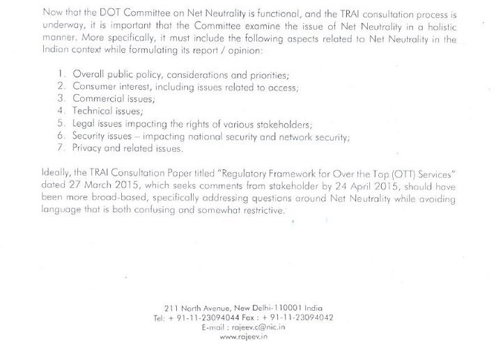net neutrality essay example Net neutrality is the principle that internet service providers or isps should enable access to all content and applications regardless of the source, and without favoring or blocking particular products or websites what this means is that everything on the internet would be equal and that all access would be.