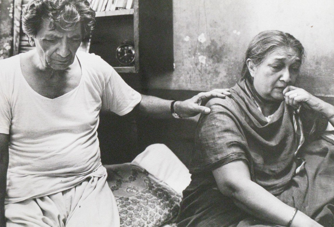 29 Of The Finest Arthouse Films That Have Kept Alive Our Faith In Indian Cinema