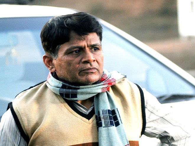 Image result for raghubir yadav Salaam Bombay film