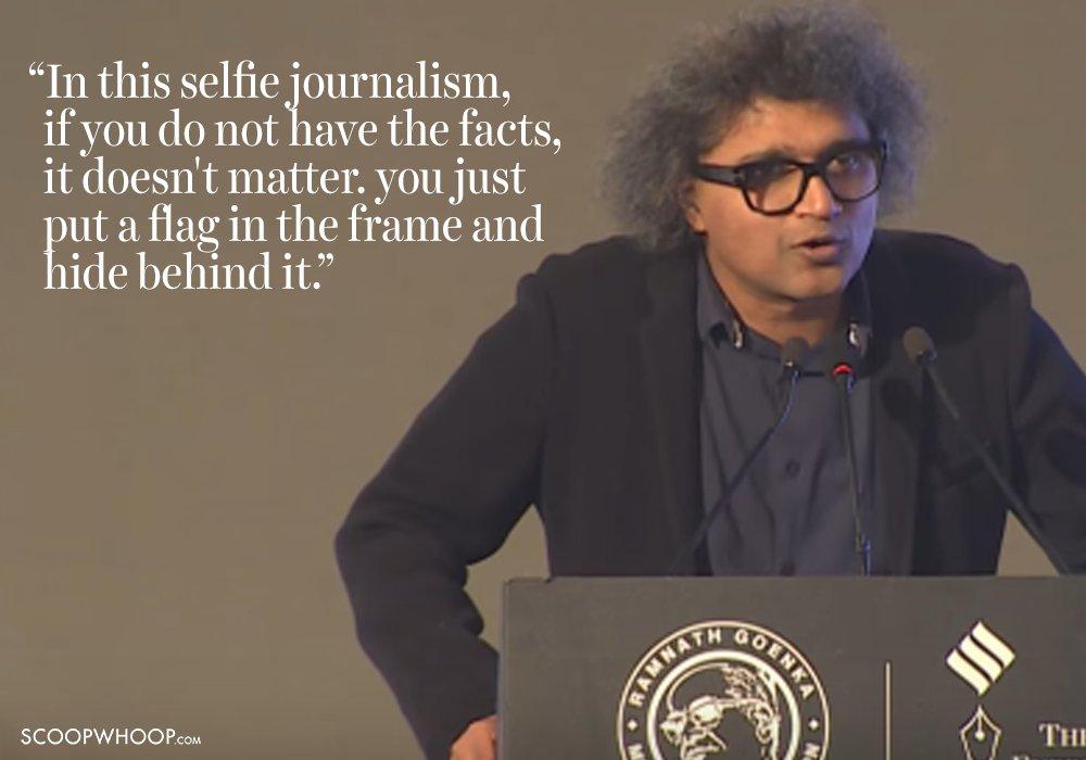 Hey you journalist?!?!?!????????????????