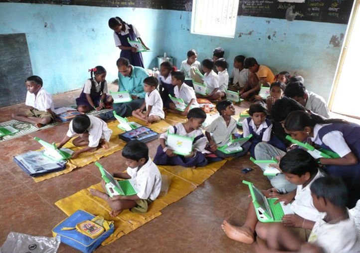 Image result for rajasthan school education