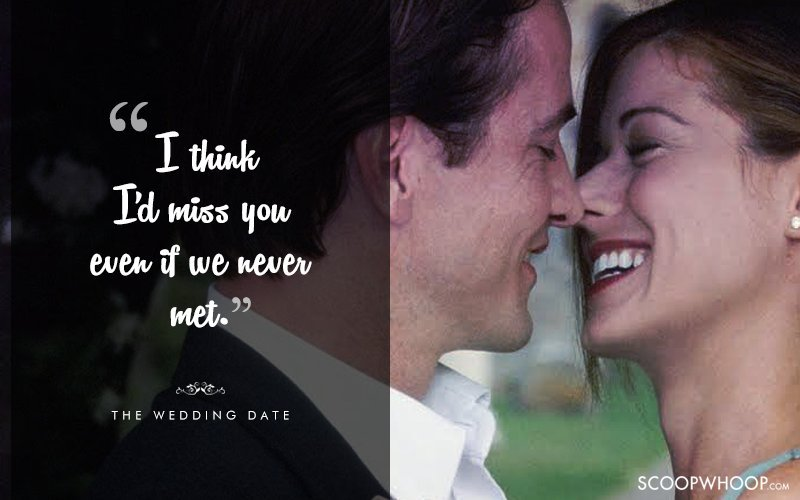 Hollywood u dating tulossa pian