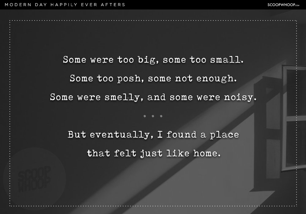 These Short Love Stories Perfectly Capture The Essence Of A