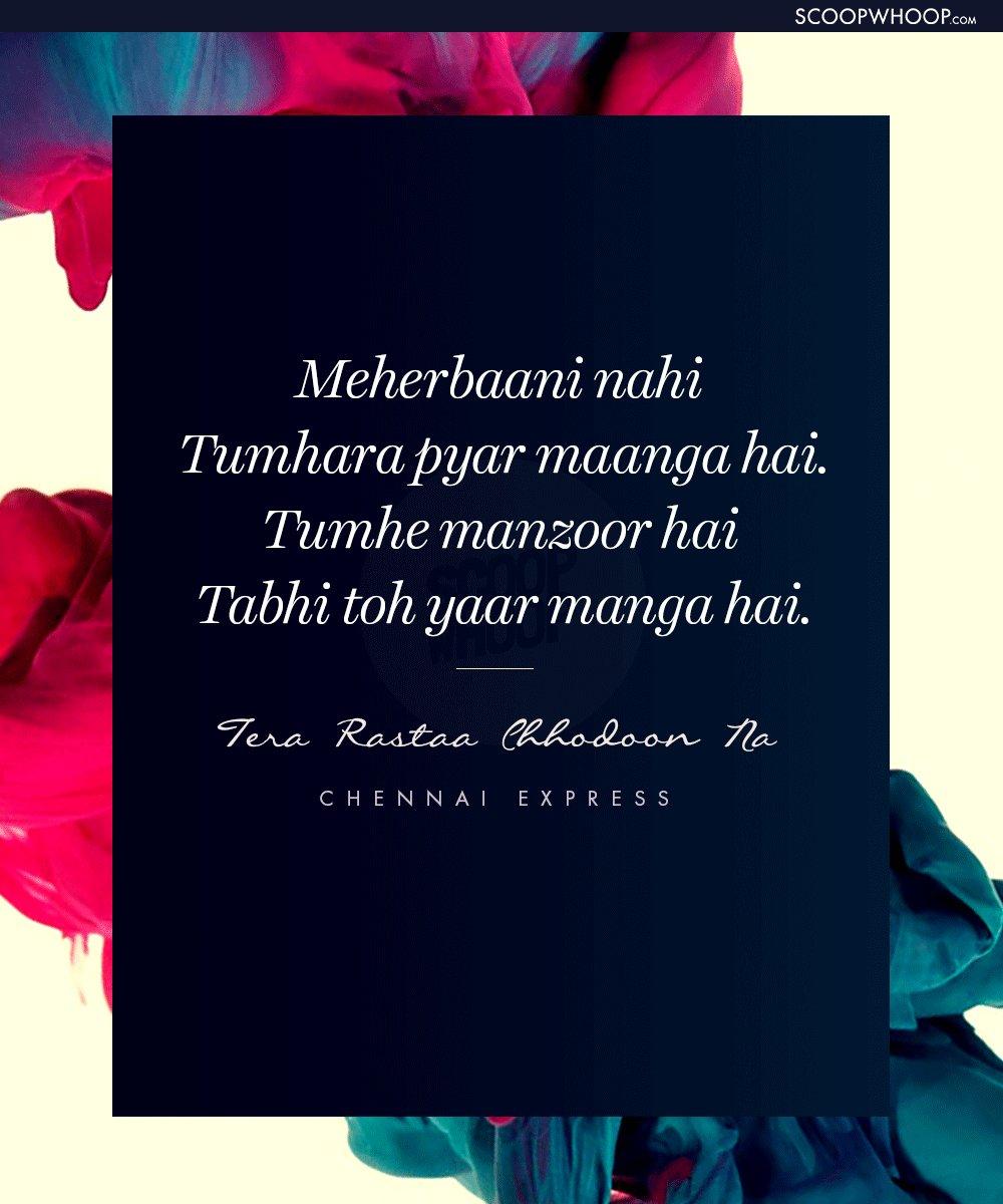 Lyrics Center Best Lyrics Hindi Songs Facebook is showing information to help you better understand the purpose of a page. lyrics center best lyrics hindi songs