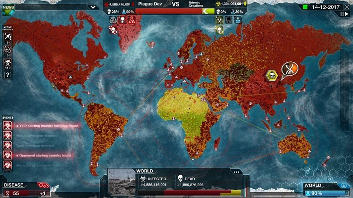 7 Best Strategy Games For Android You Need To Have On Your Phone