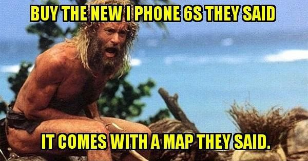 Funny Memes For Iphone : Android users will totally agree with these hilarious iphone memes