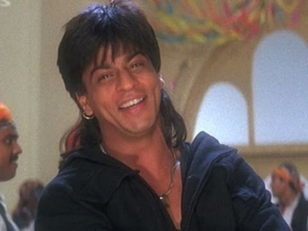 16 Worst Hairstyles In Bollywood Movies