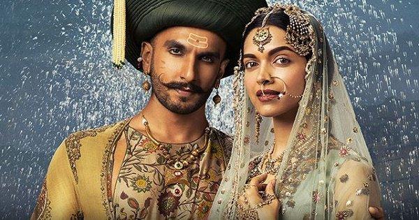 Ranveer Singh Best Movies | Ranveer Singh Filmography