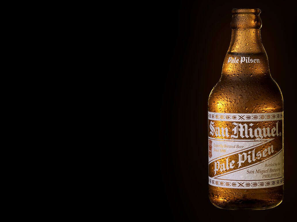 15 beer brands from around the world you should try today because